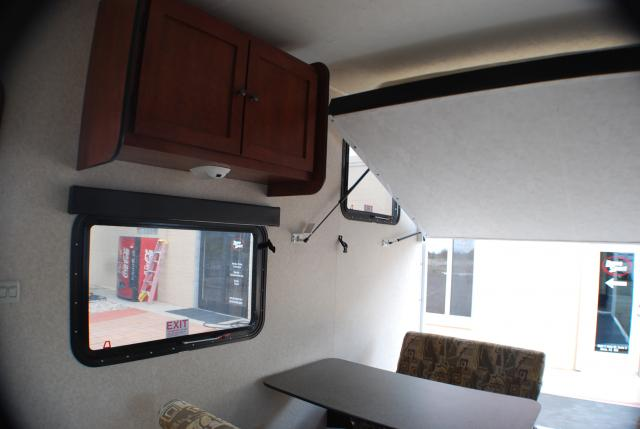 Elegant Conversion Kits Can Be Purchased And Installed By A Mechanic At A Dealership Or By An Industrious Owner Introducing The Practical Motorhome Doubleback VW  Sleeping Space Consists Of A Full Dropdown Bed In The Elevated Roof And A