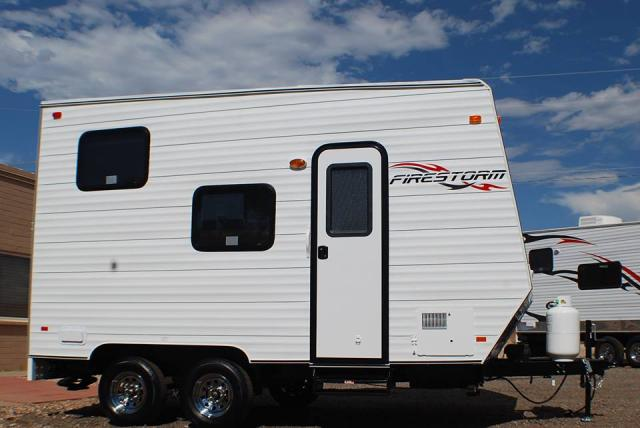 Dynamite 2013 14ft Used Inventory Dunesport Com Toy