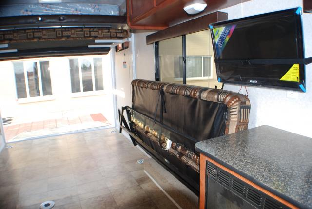 2011 Used Inventory Toy Haulers Rvs Fifth Wheelers And More