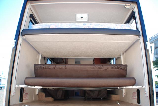 Kz Rv Floor Plans Fifth Trend Home Design And Decor