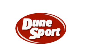 DuneSport.com - Arizona's Discount Toy Hauler Dealership